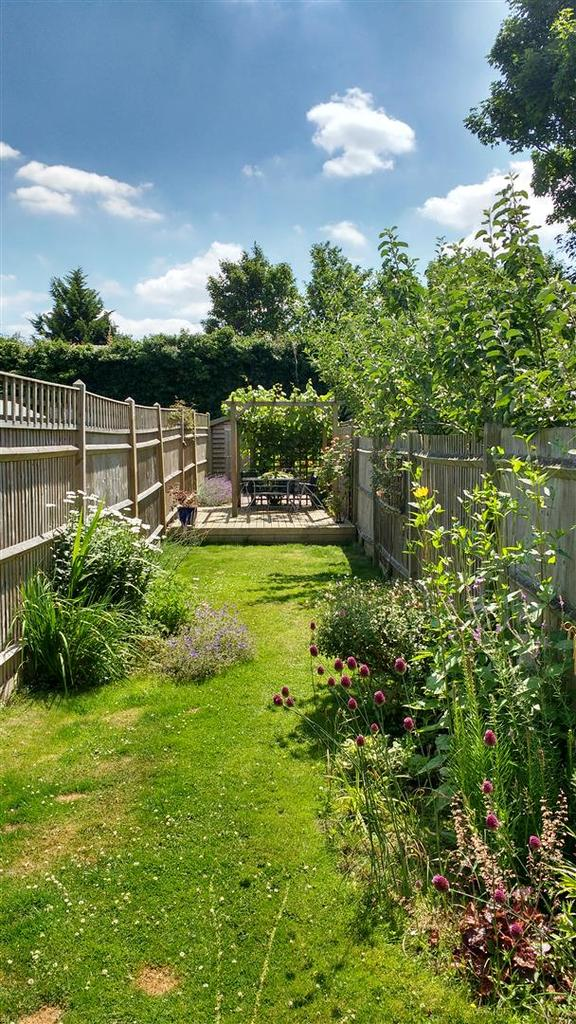 Garden the freehold 2.jpg