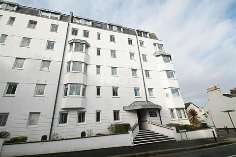 2 bedroom flat for sale - Citadel Court, Elliott Street