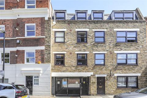 3 bedroom flat for sale - Wood Close, London, E2