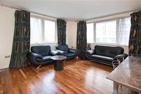 2 bedroom apartment for sale - Burwood Place, Hyde Park