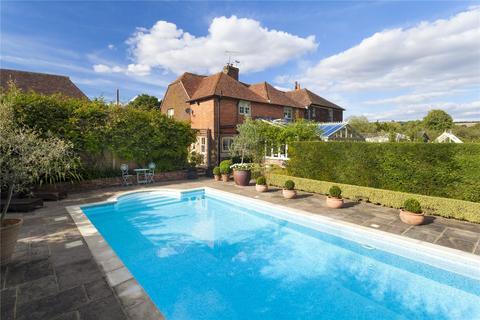6 bedroom equestrian property for sale - Headcorn Road, Grafty Green, Kent