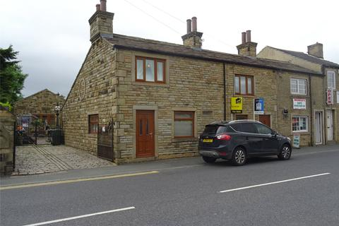 4 bedroom end of terrace house for sale - Cutler Heights Lane, Bradford, West Yorkshire, BD4