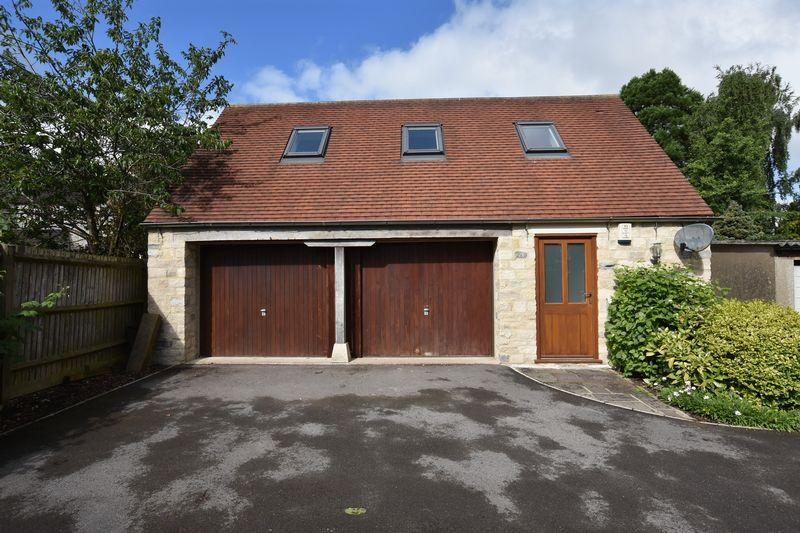 2 Bedrooms Land Commercial for sale in Townwell, Wotton-Under-Edge, GL12 8AQ