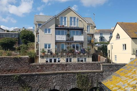 1 bedroom apartment for sale - Clay Lane, Teignmouth