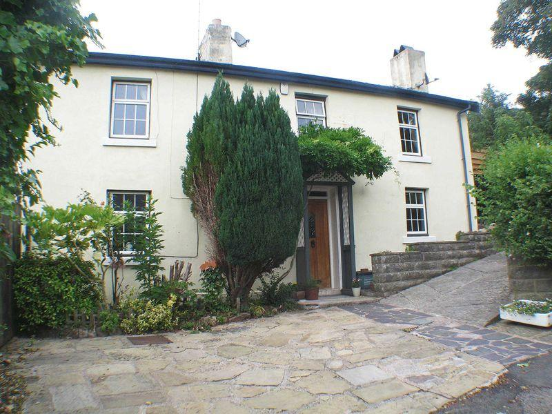 4 Bedrooms Detached House for sale in Smithy Lane, Preesall