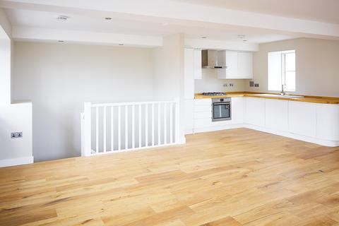 2 bedroom apartment for sale - The Old Glove Factory, Ladywell