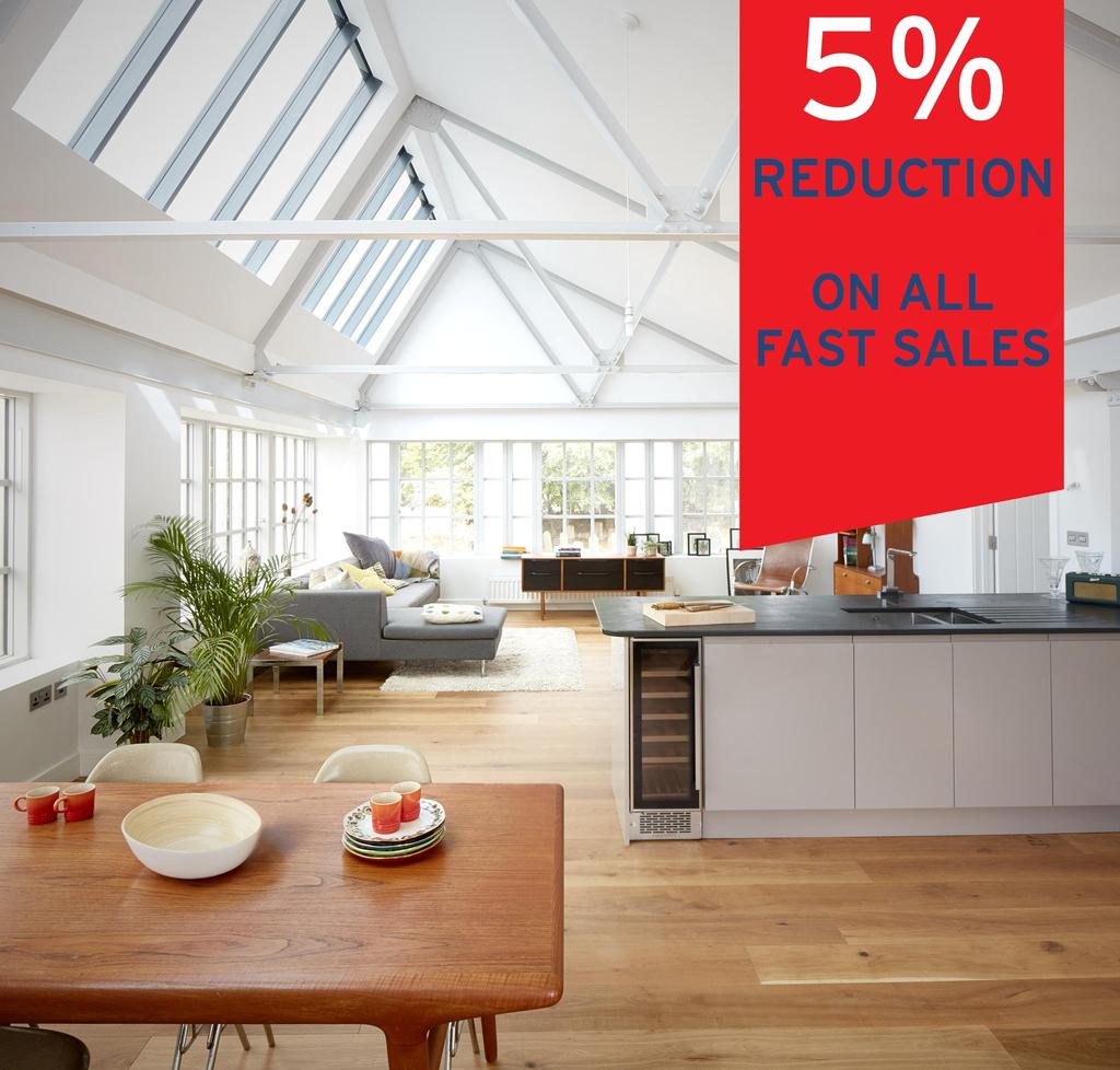 3 Bedrooms Apartment Flat for sale in The Old Glove Factory, Ladywell