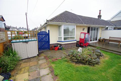 3 bedroom semi-detached bungalow for sale - Colley Park Road, Braunton
