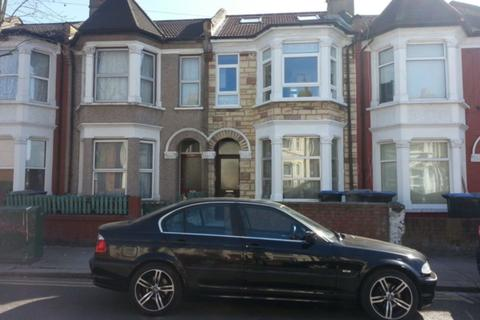 House share to rent - Chapter Road, Dollis Hill, NW2
