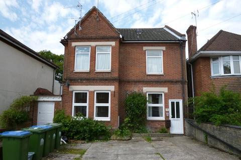 1 bedroom property to rent - Westridge Road, Portswood, Southampton