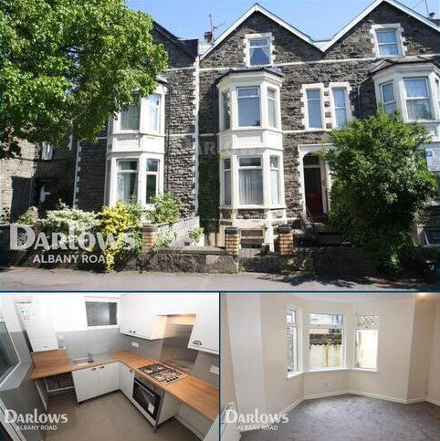 1 bedroom flat to rent - Stacey Road, Basement Flat