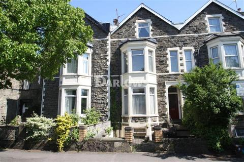 1 bedroom flat to rent - Stacey Road, Basement Flat