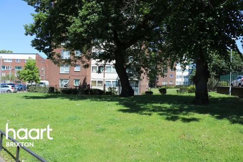 2 bedroom flat for sale - Challice Way, Brixton, SW2