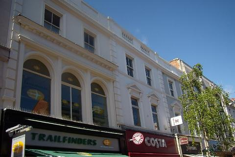 3 bedroom flat to rent - Bournemouth Centre
