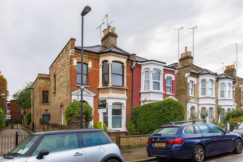 1 bedroom apartment to rent - Palace Road, N8 8QL