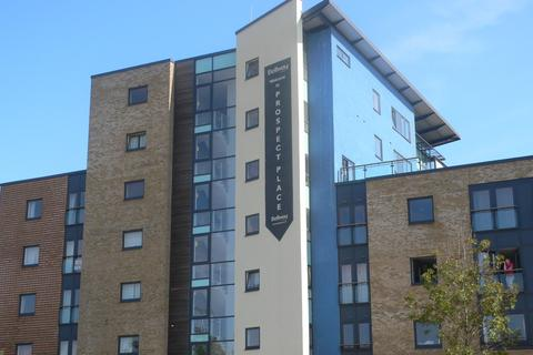 2 bedroom apartment for sale - Flatholm House, Ferry Court, Cardiff Bay