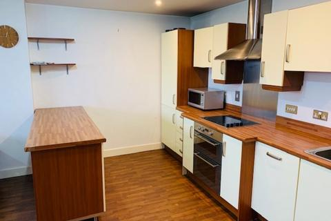 2 bedroom apartment to rent - Pioneer,Jupiter Complex, Birmingham