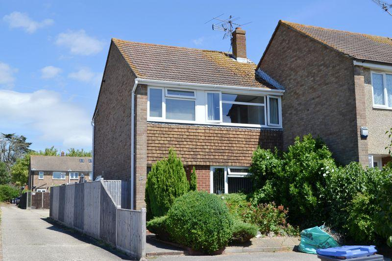 3 Bedrooms Terraced House for sale in SALVINGTON
