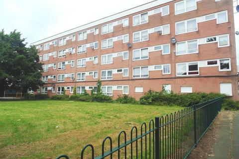 3 bedroom flat for sale - Irving Road, Maybush, Southampton