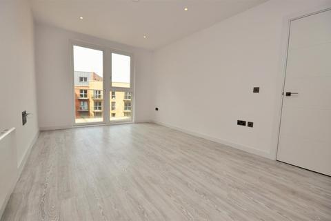 1 bedroom apartment for sale - Leetham House, Hungate, York, YO1 7ND