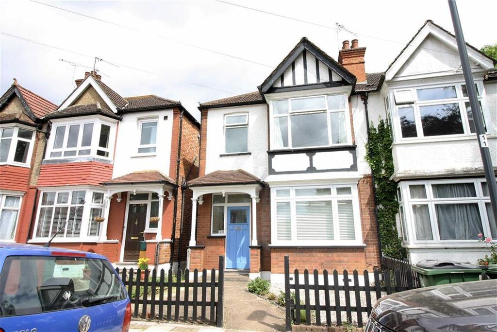 1 Bedroom Apartment Flat for sale in Beresford Road, Harrow