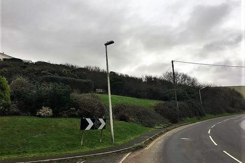 Land for sale - Beach Road, Woolacombe