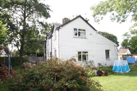 2 bedroom detached house for sale - The Street, Bredhurst, Gillingham
