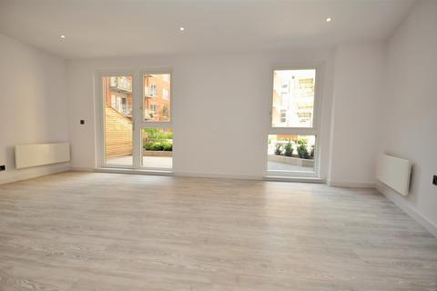 Studio for sale - Leetham House, Hungate, York, YO1 7ND