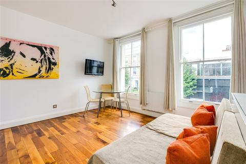 1 bedroom flat to rent - Lancaster Road, Notting Hill, London