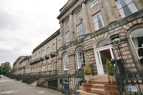 1 bed flats for sale in edinburgh latest apartments for 37 royal terrace edinburgh eh7 5ah