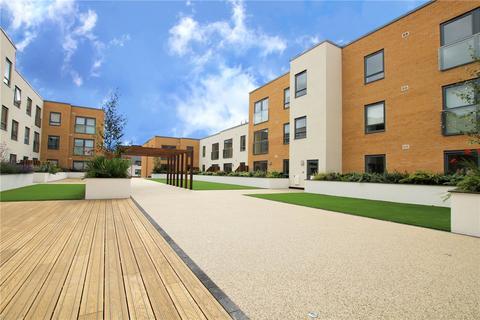 1 bedroom flat to rent - Nightingale House, Drake Way, Reading, Berkshire, RG2
