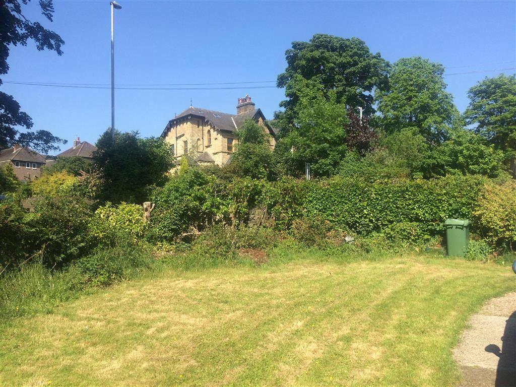 Land Commercial for sale in Gledholt Bank, Huddersfield, HD1