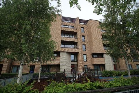 2 bedroom flat to rent - McEwan Square, Fountainbridge, Edinburgh, EH3 8EL