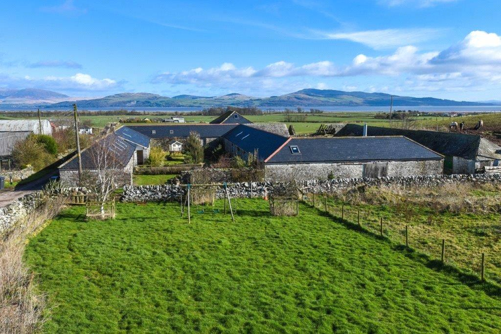 Property For Sale Dumfries And Galloway Scotland
