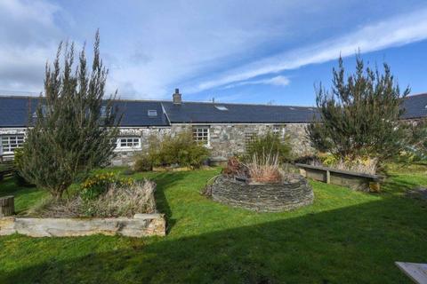 Farm for sale - North Balfern Smallholding, Kirkinner, Newton Stewart, Dumfries and Galloway, DG8