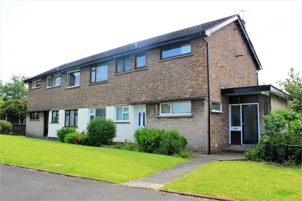 2 Bedrooms Detached House for sale in 84 Highfield Road, Clitheroe