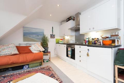 1 bedroom apartment to rent - Divinity Road, Oxford