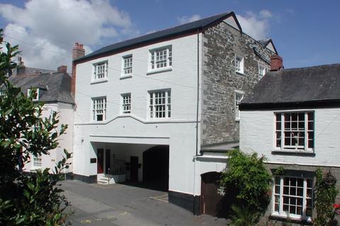 2 bedroom flat for sale - 72 Lostwithiel Street, FOWEY, Cornwall