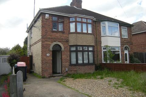 3 bedroom property to rent - Perne Road, Cambridge