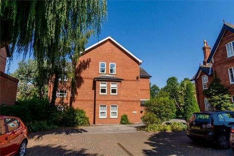 2 bedroom flat to rent - St Peters Court, YORK