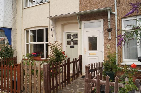 3 Bedrooms Terraced House for sale in Bradford Street, Chelmsford