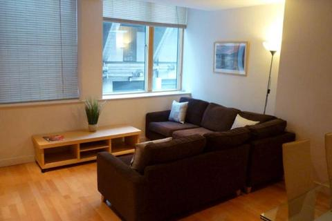 1 bedroom apartment to rent - PARK HOUSE APARTMENTS, PARK ROW, LEEDS, LS1 5HB