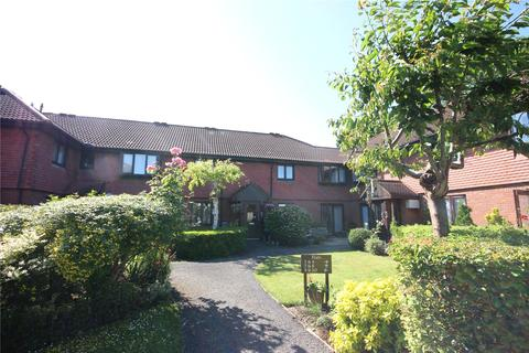 2 bedroom retirement property for sale - Merlin Court, Lakewood Road, Henleaze, Bristol, BS10