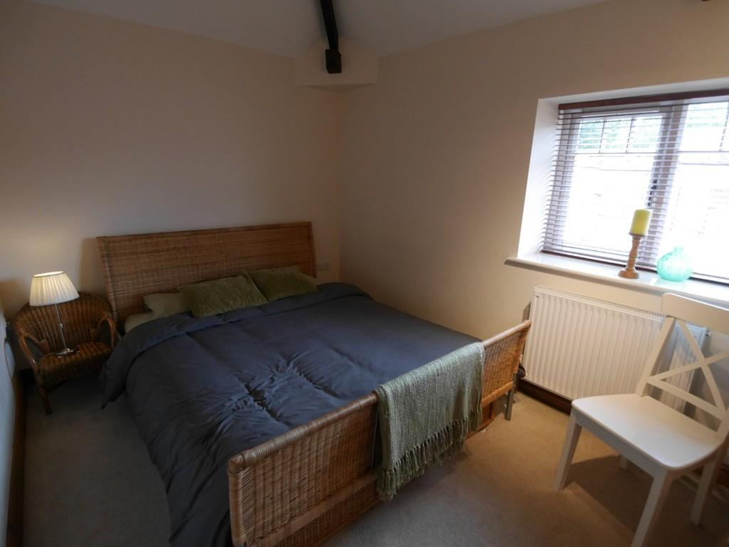 Rooms To Rent Howden