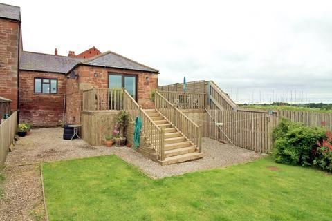 2 bedroom property for sale - Cotehill, Carlisle
