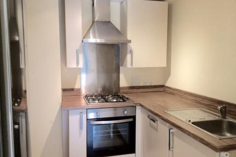 2 bedroom apartment to rent - Caterham