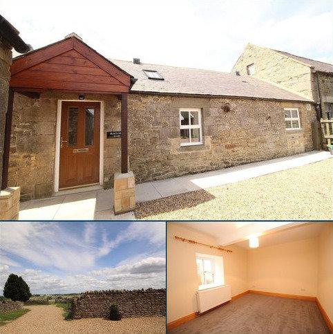 2 bedroom cottage to rent - Hexham