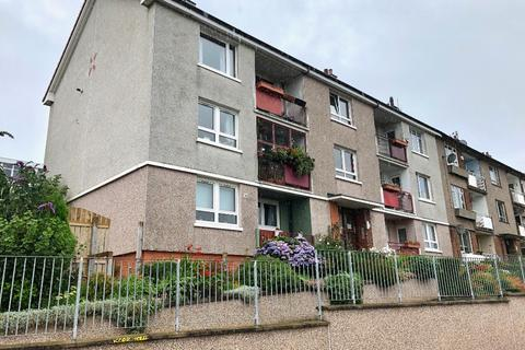 2 bedroom flat to rent - Dundee Drive, Cardonald, Glasgow