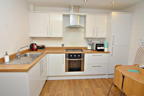 2 bedroom mews for sale - Owston Park, Hainsworth Park, Hull