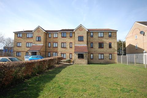 2 bedroom apartment to rent - CLOSE TO HOSPITAL